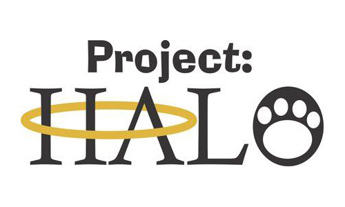 Project HALO
