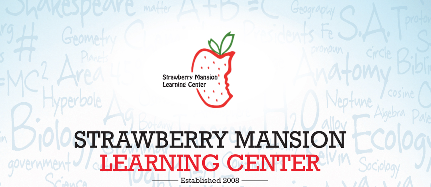 Strawberry Mansion Learning Center