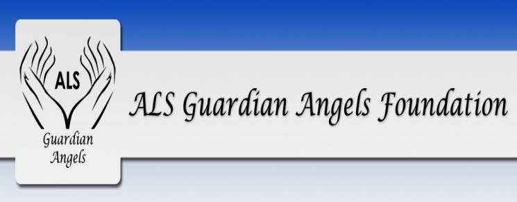 Nominee ALS Guardian Angels Foundation