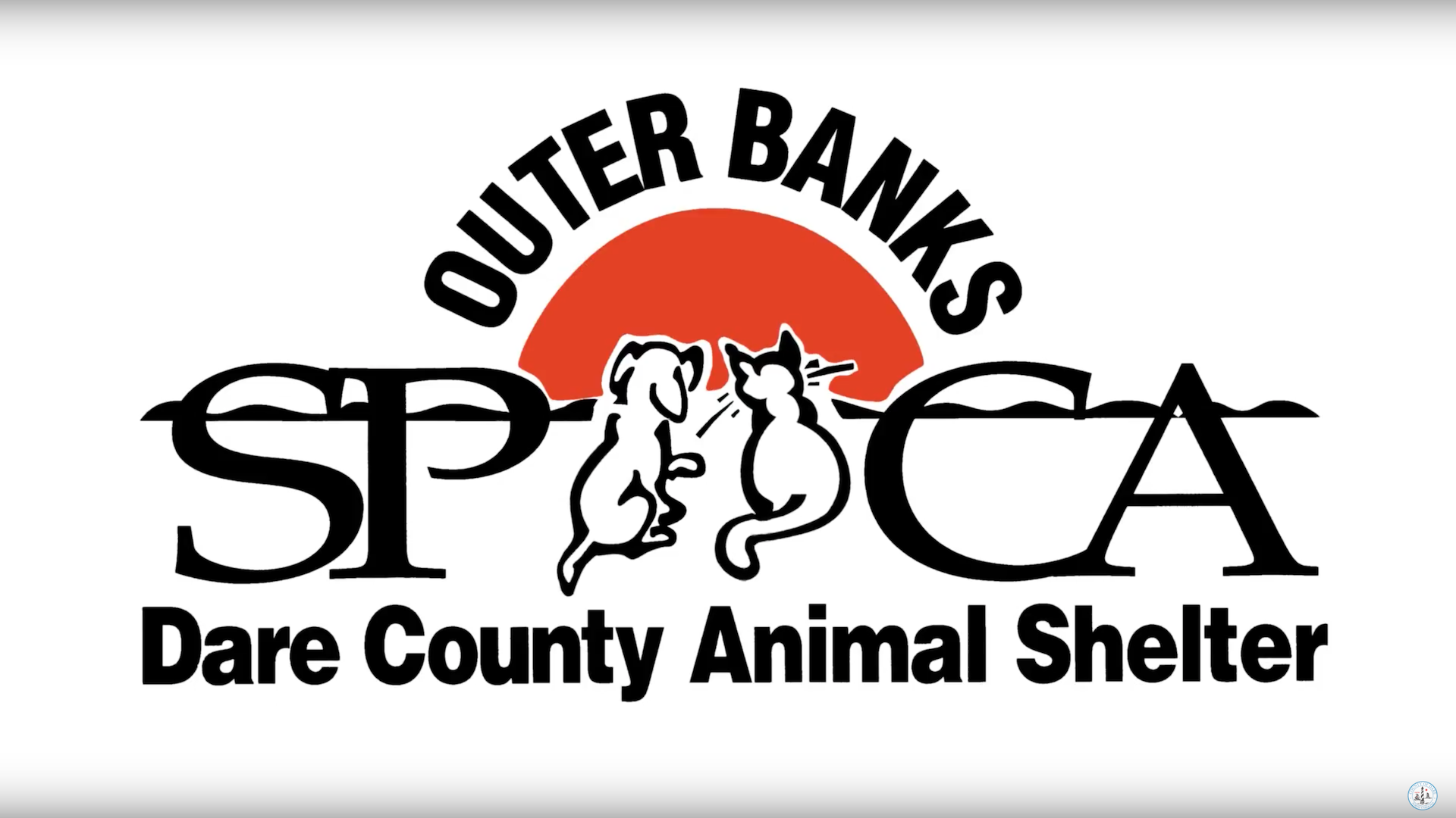 Nominee Outer Banks SPCA