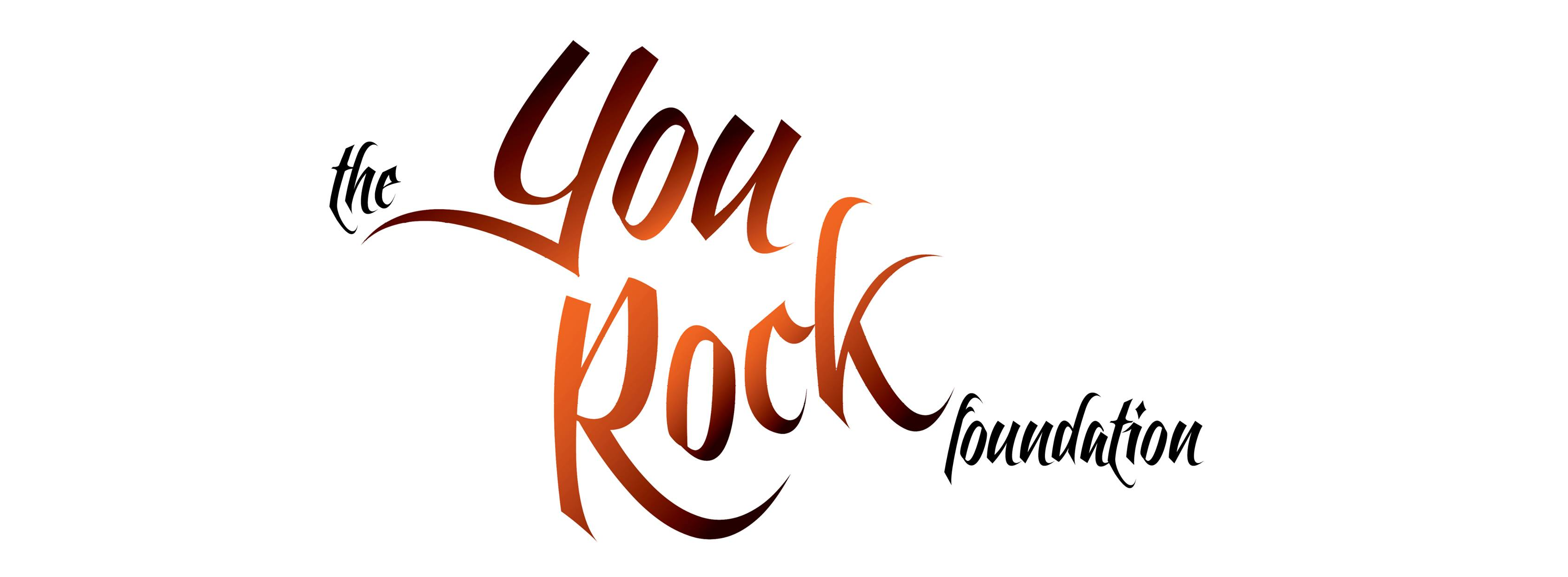 The You Rock Foundation