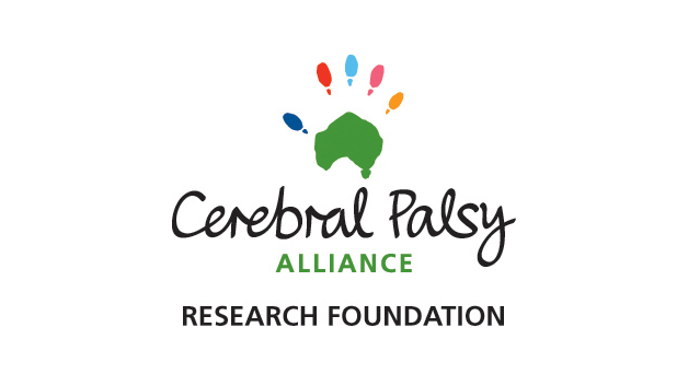 Nominee Cerebral Palsy Alliance Research Foundation