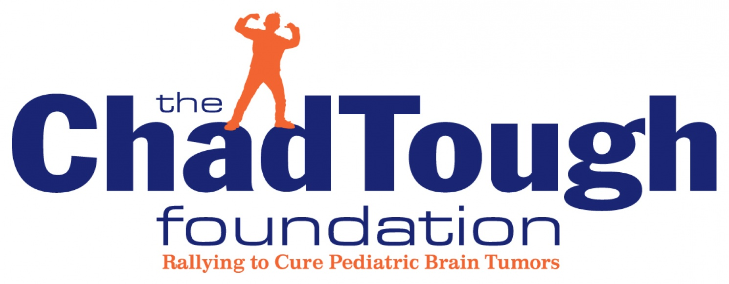 Nominee The ChadTough Foundation