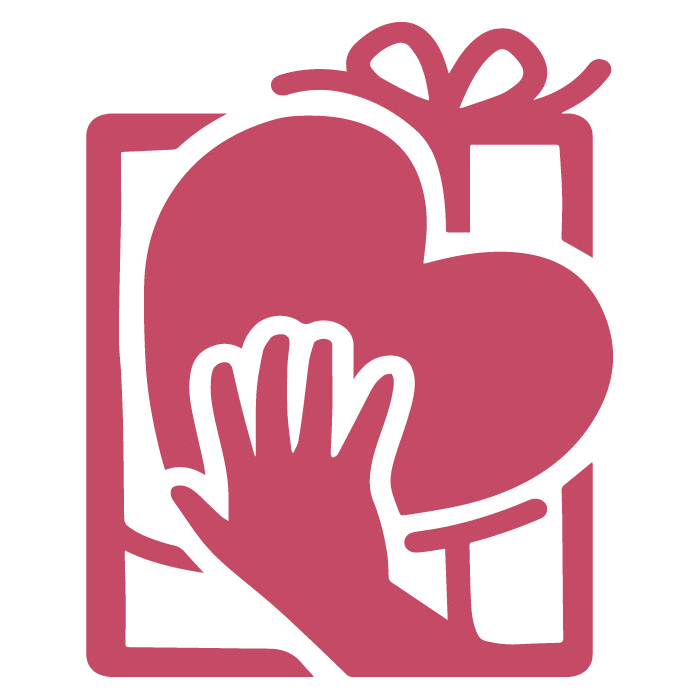 Gifts of Hope Unlimited Logo